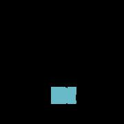 Dutch BI Geek Logo